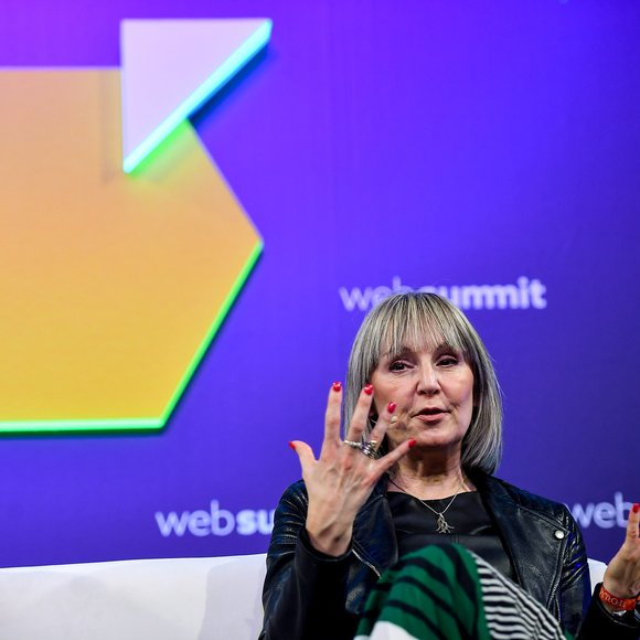 WebSummit_4