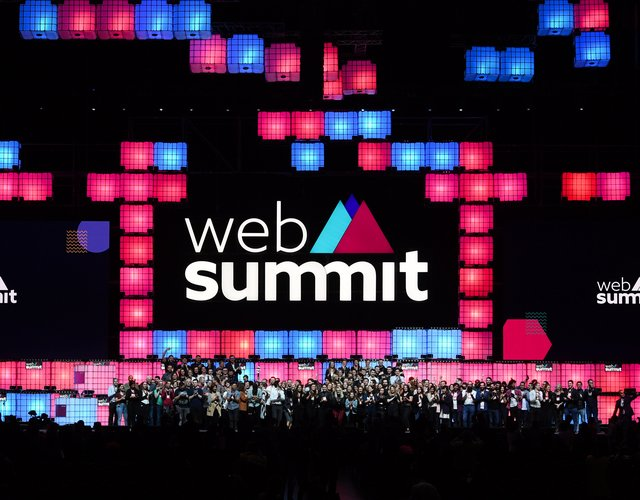 WebSummit_1