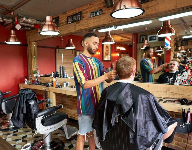 Bucks-Barbers_Header