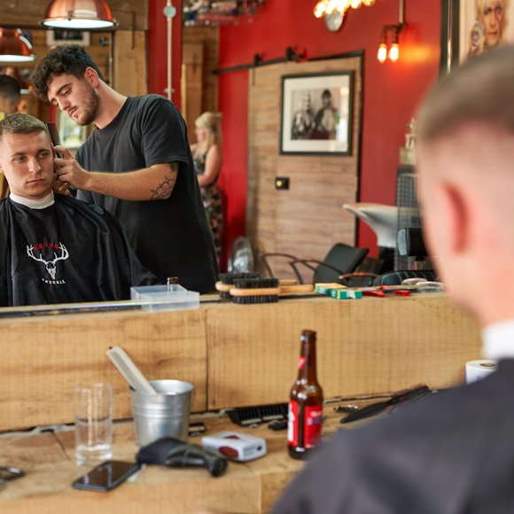 Bucks-Barbers_Gallery1