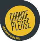 Change-Please_logo