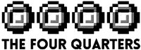 Four-Quarters_Logo