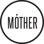 MOTHER logo
