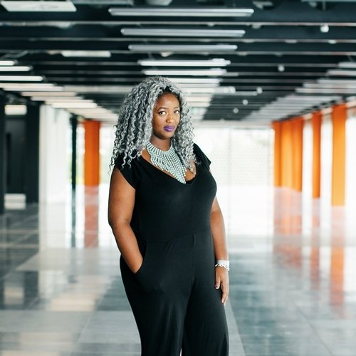 News_Anne-Marie Imafidon_East London Innovators.jpg