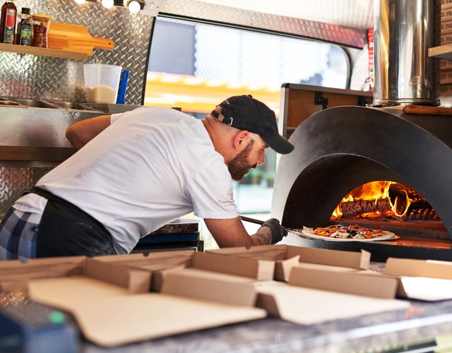 Pizza-Truck_Header