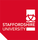 Staffordshire Logo.png