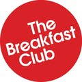 breakfast club logo.jpg
