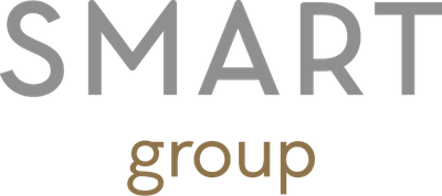 Smart Group Ltd